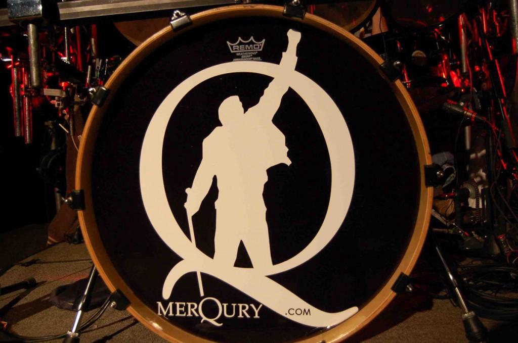 Titelbild merqury danmark 2010  0008-web