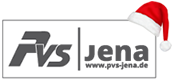 PVS Veranstaltungsservice Jens Peterlein