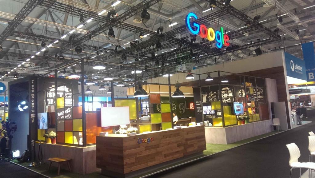 Google DMexco 2015 0008