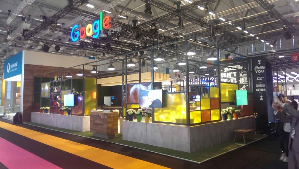 Google DMexco 2015 0009