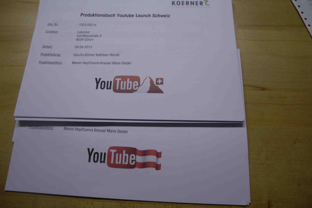 youtube launch zÅrich wien 0003
